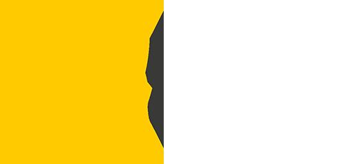 Przejdź do portalu Krakówczyta.pl