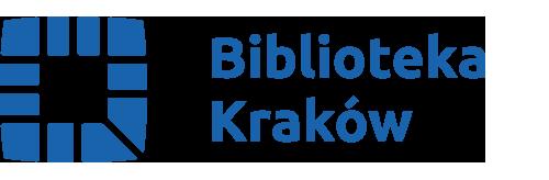 Biblioteka Kraków