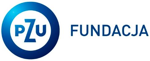 PZU-fundacja