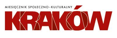 Miesięcznik krakow.pl
