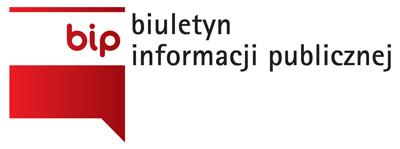 "BiP""/"
