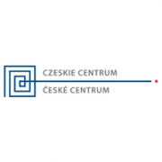 centrum_czeskie