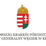 Konsulat_Węgier