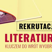 Literatura kluczem