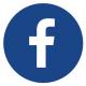 ikona facebooka