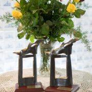 Nagroda Żółta Ciżemka