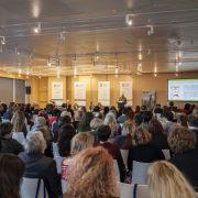 Konferencja Międzynarodowa Biblioteki Kraków