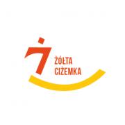 Logo Nagrody Żółta Ciżemka