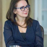 Martyna Bunda