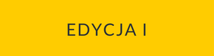 Nagroda Żółtej Ciżemki edycja I