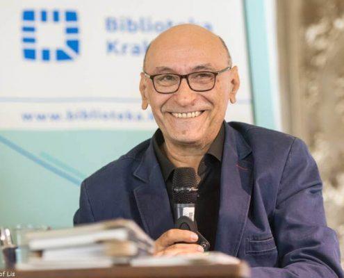 Jerzy Gizella
