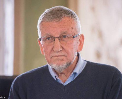 Stanisław Stabro