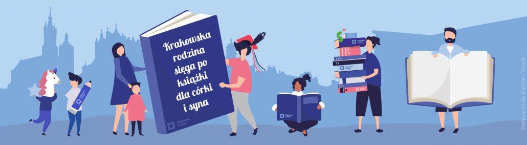 https://www.biblioteka.krakow.pl/wp-content/uploads/2019/06/Regulamin-konkursu-na-najpi%C4%99kniejszego-mola-lub-motyla-ksi%C4%85%C5%BCkowego-skompresowany.pdf