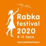 Rabla Festival logo