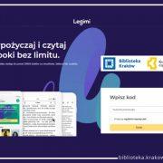 Platforma Legimi