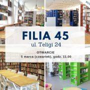 filia 45 Teligi 24