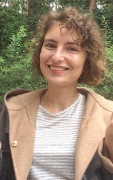 Katarzyna Fus