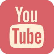 Logo Youtuba